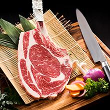 绥化中式大片烤肉加盟费用_韩式餐饮服务地址-哈尔滨炭之家餐饮企业管理有限公司