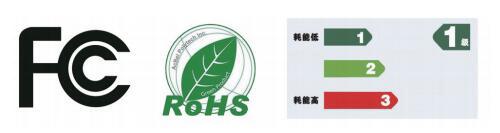 烟台小间距生产厂家_山东led电子显示屏官网-卓华光电科技集团有限公司