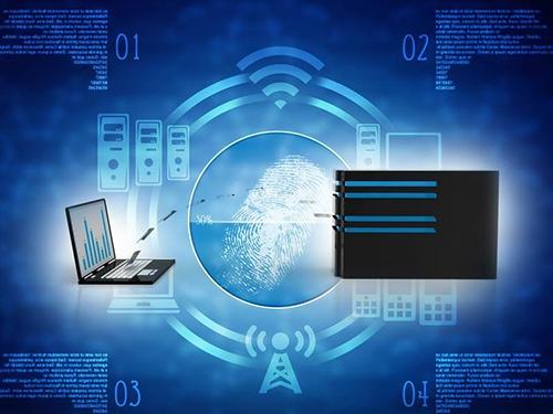 湖南系统重装商家_原装电脑维修、安装维修厂家-长沙比比熊科技有限公司