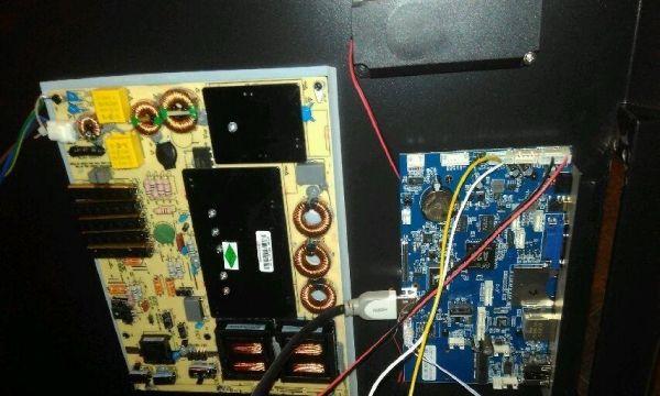 长沙电脑维修上门服务_原装电脑维修、安装推荐-长沙比比熊科技有限公司