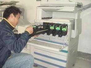 专业打印机维修公司_口碑好的电脑维修、安装推荐-长沙比比熊科技有限公司