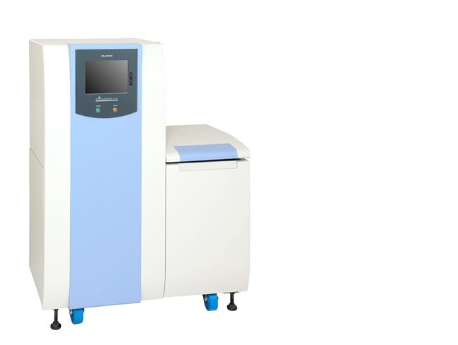 哪里有液体闪烁仪厂家_原装进口电离辐射计量标准器具-上海钴景环境科技有限公司
