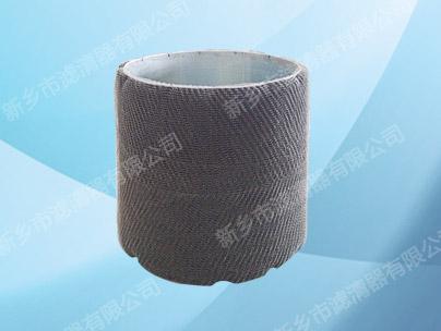 江西粉末除尘滤芯定做_除尘设备配件相关-新乡市滤清器有限公司