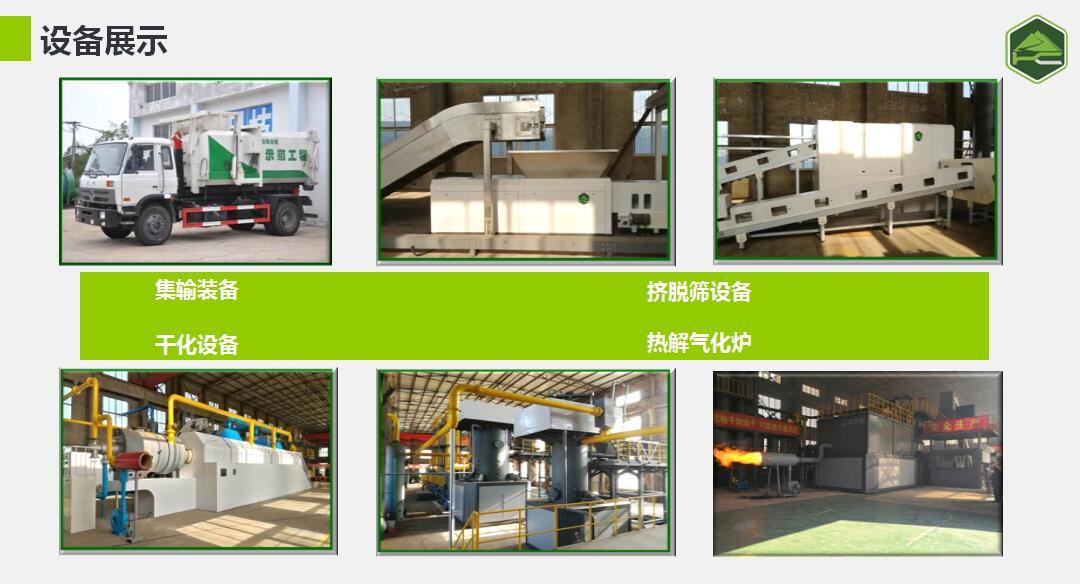 生活垃圾处理设备_生活垃圾处理站相关-大连惠川环保科技有限公司