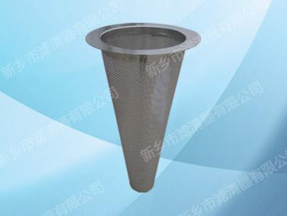 汽车机油滤芯_液压滤芯-新乡市滤清器有限公司