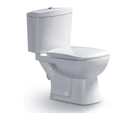 质量好的智能马桶盖品牌_质量好的座厕及配件加热-武侯区加卫建材经营部