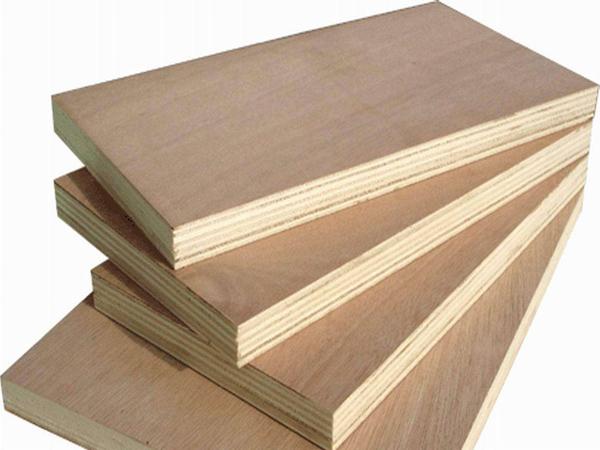 建筑胶合板报价_椴木胶合板相关-新乡市荣森木业有限公司