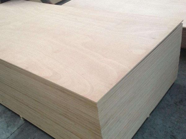 实木熏蒸托盘经销商_河南其他木质材料报价-新乡市荣森木业有限公司