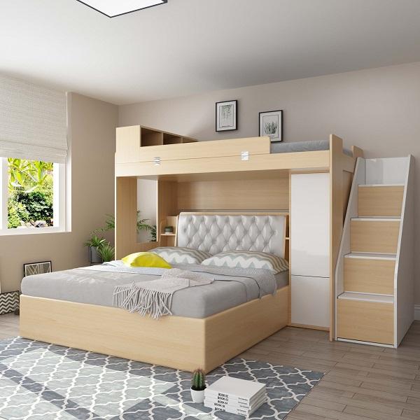 轻奢板式家具代理条件_板式家具图片相关-深圳市金宜轩家具有限公司