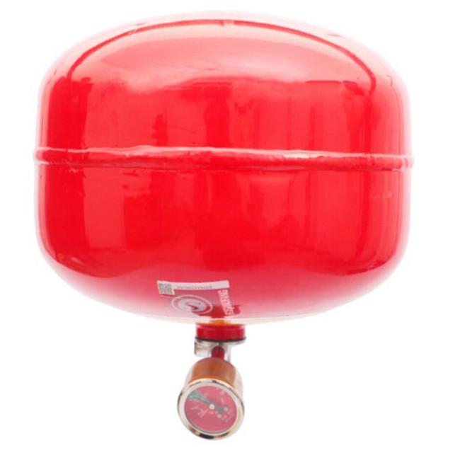 LED消防应急指示灯购买_LED其他指示灯具多少钱-桥程科技有限公司