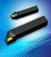 数控刀具价格_钨钢刀具夹具相关-济南利创机电设备有限公司