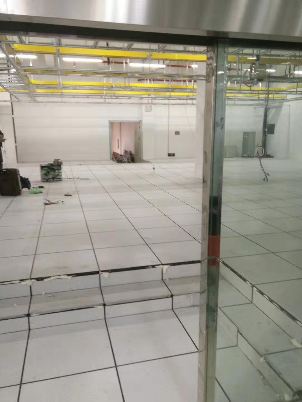 购买吉林防静电地板安装_防静电包装材料相关-长春长通防静电地板有限公司