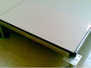 营口抗静电活动地板设计_防静电地板批发-长春长通防静电地板有限公司