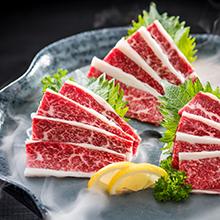 合肥炭之家大片烤肉发展前景_日式餐饮服务前景收益-哈尔滨炭之家餐饮企业管理有限公司