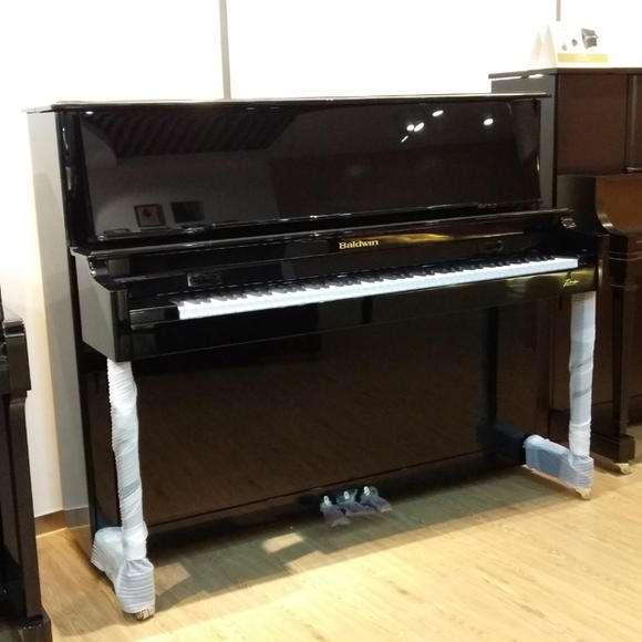 信阳波士顿钢琴批发价格_卡罗德键盘类乐器专卖店-河南欧乐乐器秒速赛车是真的吗