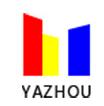 武汉亚洲建设投资有限公司