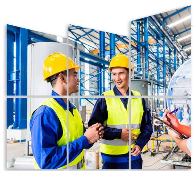 室外钢结构夹层厂家_钢结构夹层报价相关-武汉亚洲建设投资有限公司