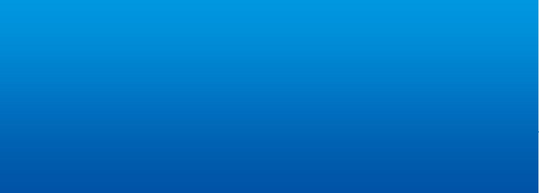 陕西正规锯齿环定做_进口其他机械零部件加工特价-青岛亿东煤矿机械制造有限公司