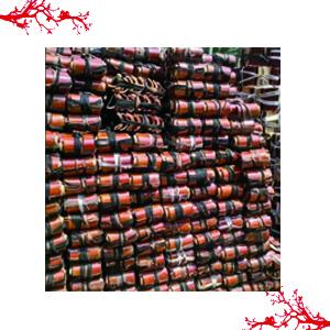 山西知名琉璃瓦厂报价_别墅砖、瓦及砌块批发-河北鑫泰古建园林工程有限公司