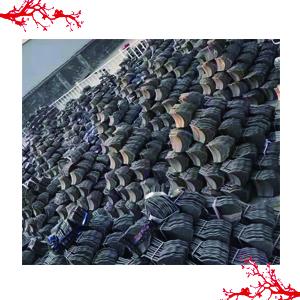 甘肃古建瓦价格_仿古砖、瓦及砌块厂家-河北鑫泰古建园林工程有限公司