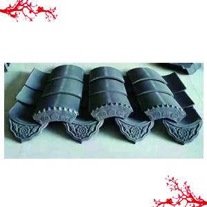 江西青砖厂家_哪里有砖、瓦及砌块-河北鑫泰古建园林工程有限公司