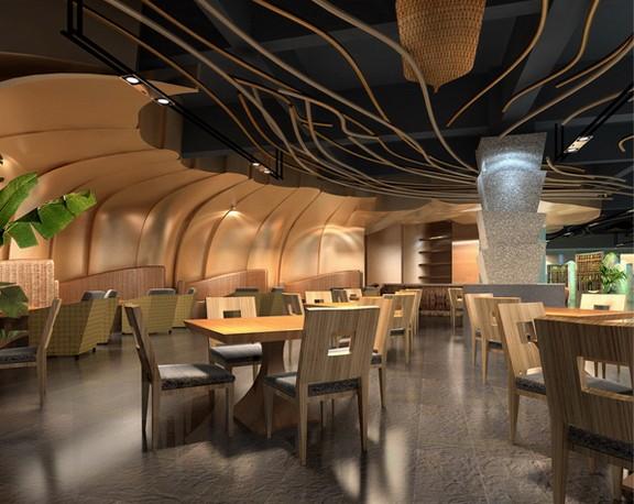 本溪学术展会平台_食品展览设计制作-沈阳众绘星空展览展示有限公司