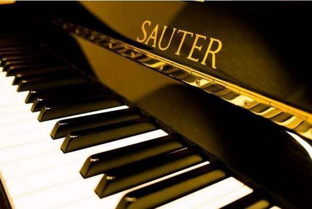 周口正宗首德钢琴怎么样_原装键盘类乐器多少钱-河南欧乐乐器有限公司