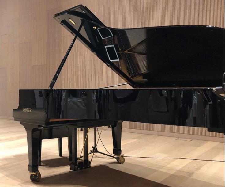 南陽原裝首德鋼琴官網型號_海倫鋼琴鍵盤類樂器-河南歐樂樂器有限公司