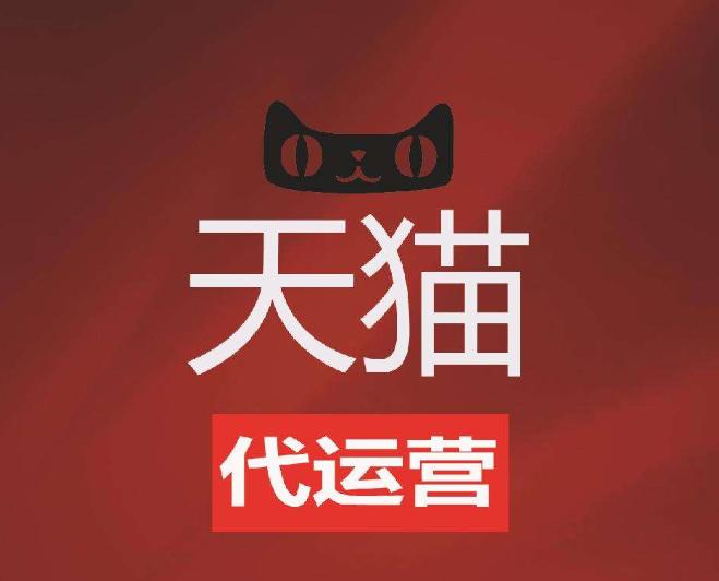 上海天猫代运营哪家好_知名代理-北京仁德晟科技有限公司