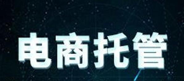 正宗正规电商托管公司_电商托管哪家好相关-北京仁德晟科技有限公司