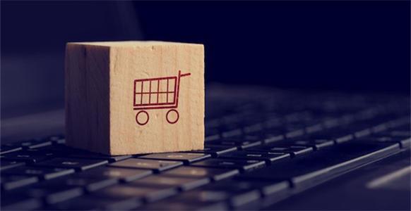 哪里有網店代運營公司排名_知名怎么樣-北京仁德晟科技有限公司