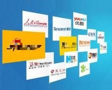 高品质广告新媒体_新媒体广告公司相关-湖南中润易和传媒有限公司