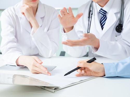 我们推荐正规执业药师培训_其它教育和培训相关-湖南轩颂中医药科技有限公司