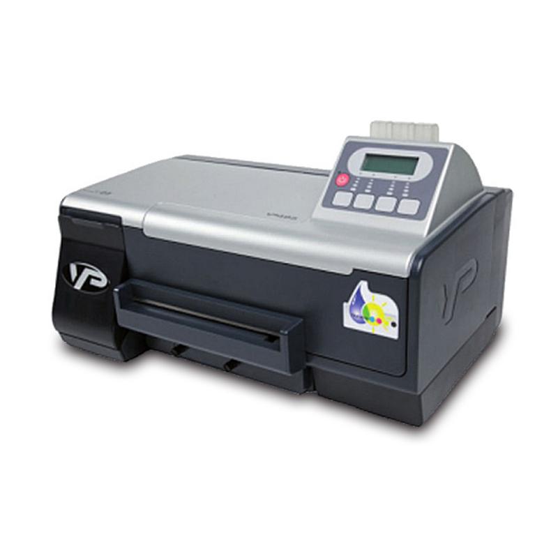 深圳高速彩色标签打印机_广东数码印刷机推荐-深圳市泰力格打印技术有限公司