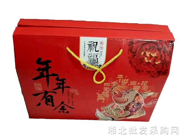扬州礼品盒批发_礼品盒批发相关-岳阳县湘北批发超市