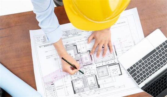 建造师培训费用_专业职业培训价格-长沙二三三网络科技有限公司