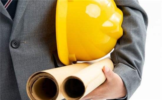 培训安全工程师机构_二级职业培训公司-长沙二三三网络科技有限公司