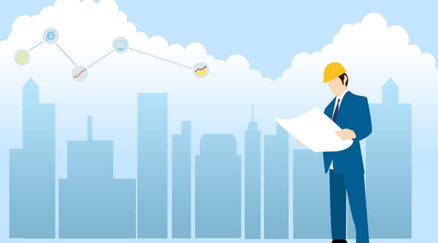 初级造价工程师证报名培训_专业职业培训哪家好-长沙二三三网络科技有限公司