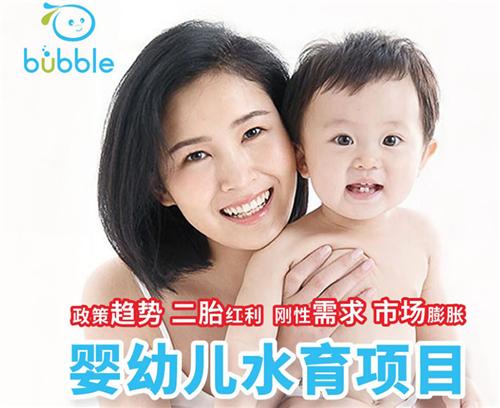 高品质江西产后恢复加盟_ 产后恢复加盟相关-湖南巴布母婴信息科技有限公司
