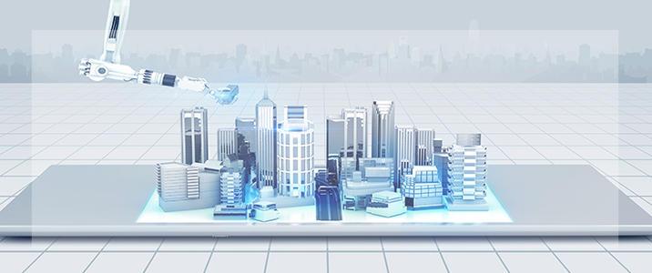 建造师报考培训_专业职业培训价格-长沙二三三网络科技有限公司