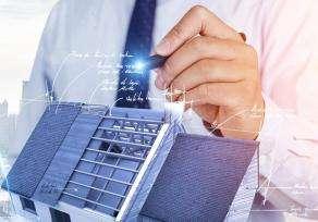 建造师一级培训价格_高效职业培训机构-长沙二三三网络科技有限公司