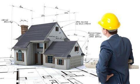 建造师培训要多少钱_零基础职业培训费用-长沙二三三网络科技有限公司