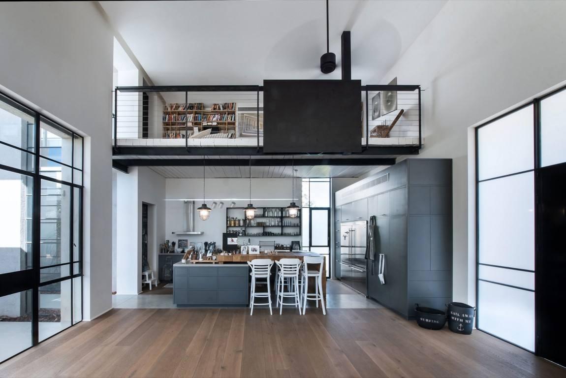法式别墅设计图纸_哪里有建筑图纸、模型设计哪家专业-湖南新宿建筑工程有限公司
