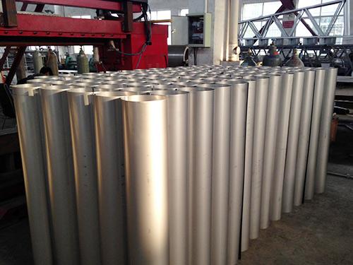 不锈钢风道制造_ 不锈钢风道厂家相关-长沙全泽和供水设备有限公司