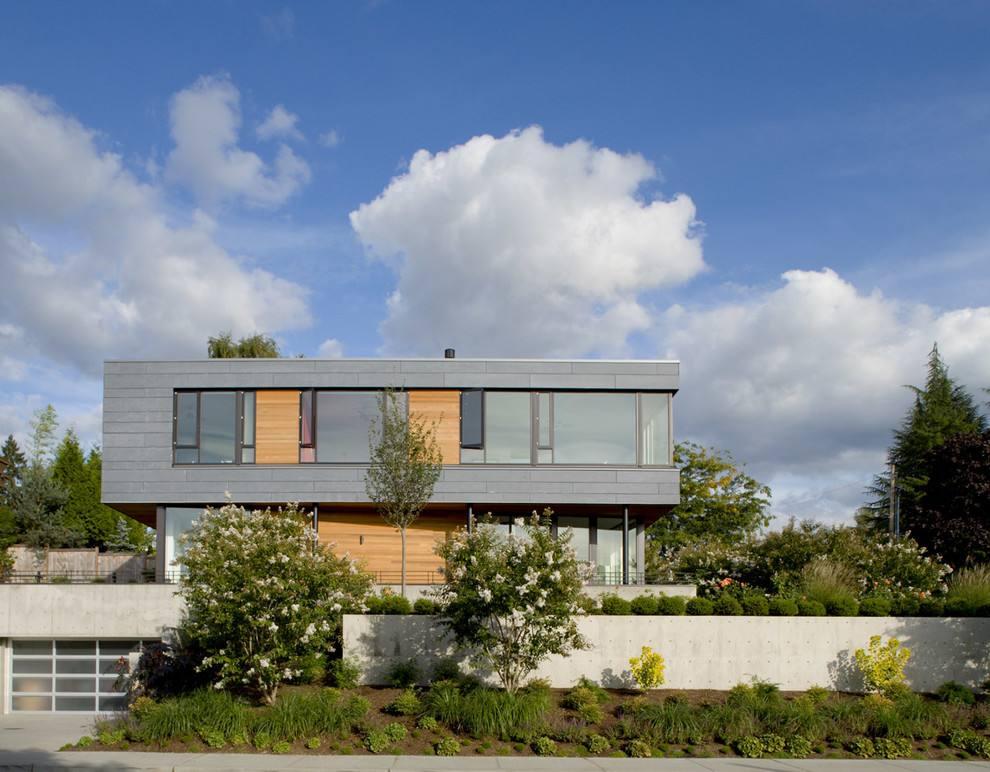 别墅家装设计公司_口碑好的建筑图纸,模型设计费用图片
