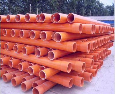 我们推荐pe排水管厂_pe排水管供应商相关-云南厦宝科技有限公司