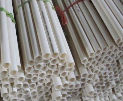 云南PVC穿线管厂_管道辅助材料厂家直销-云南厦宝科技有限公司