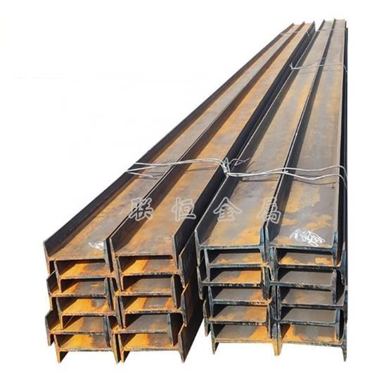 张家界扁钢供应商_口碑好的金属建材制造商-湖南联恒金属有限公司