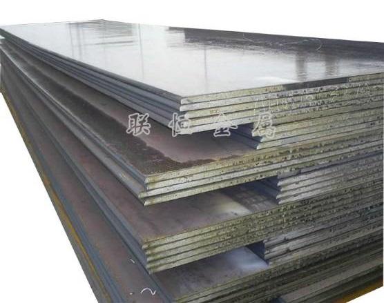 常德中厚板批发_abs板材相关-湖南联恒金属有限公司