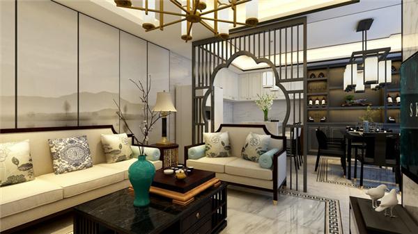 我们推荐湖南装配式房屋设计_装配式建筑产业相关-湖南奥菲克斯建筑科技有限公司
